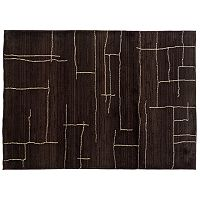 Oriental Weavers Marrakesh Abstract Line Rug