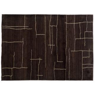 Oriental Weavers Marrakesh Abstract Line Rug
