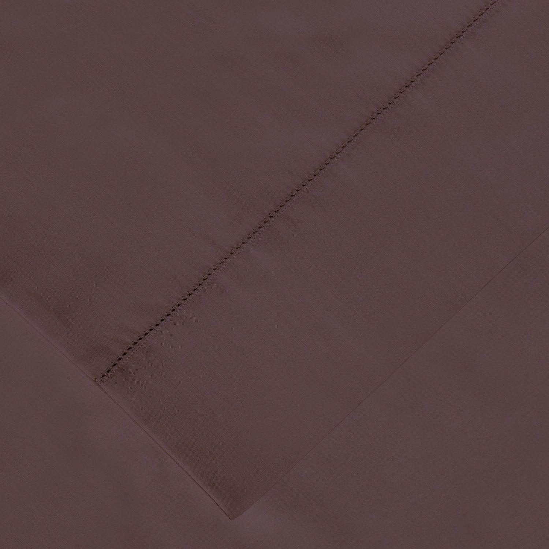 pointehaven 400thread count pima cotton deeppocket sheets - Pima Cotton Sheets