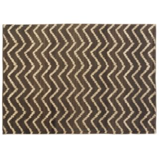 StyleHaven Marlow Chevron Rug