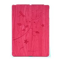 Gaiam iPad Air Plank Folio Case