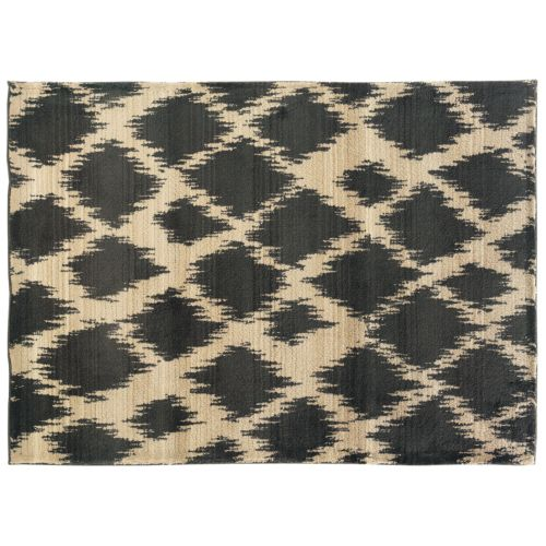 Oriental Weavers Marrakesh Lattice Shag Rug