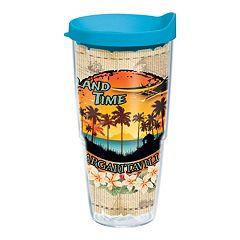 Tervis Margaritaville Island Time 24-oz. Tumbler