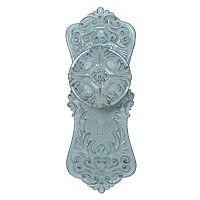 Belle Maison Doorknob Hook Wall Decor