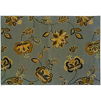 Oriental Weavers Stella Wildflower Rug