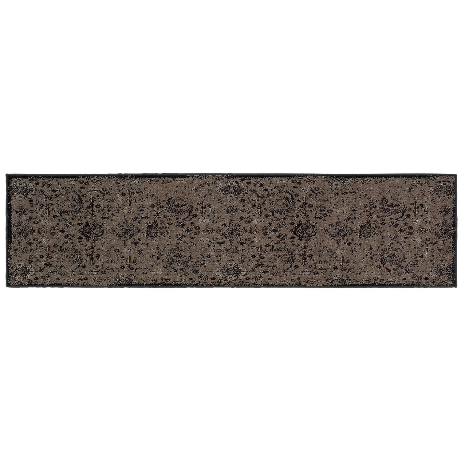 Distressed Outdoor Rugs Rugs, | Kohl\'s