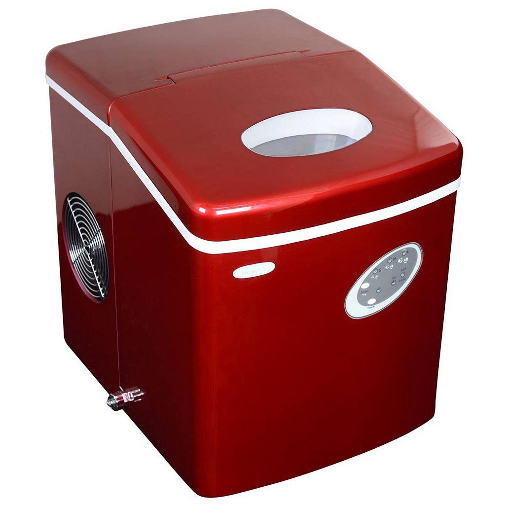 NewAir Portable Ice Maker
