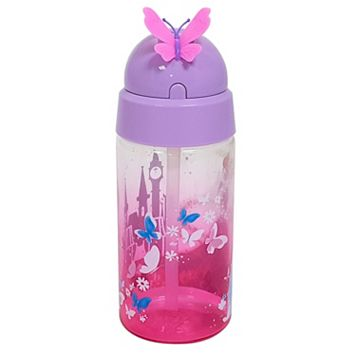 Disney Cinderella 13-oz. Water Bottle by Jumping Beans®