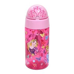 Disney Princess 13-oz. Water Bottle by Jumping Beans®