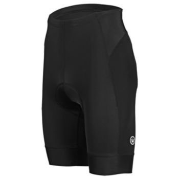 Canari Arrow PRO Bicycle Shorts - Men