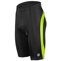 Men's Canari Blade GEL Bicycle Shorts