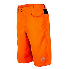 Men's Canari Atlas GEL Bicycle Shorts