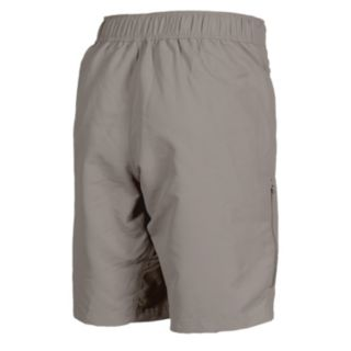 Men's Canari Paramount Baggy Bicycle Shorts