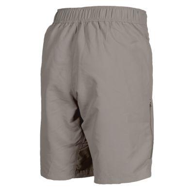 Men's Canari Paramount Baggy Bicycle Shorts