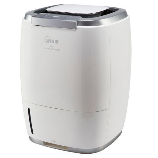 Winix HumidiPur AW600 Triple Action Humidifier with PlasmaWave