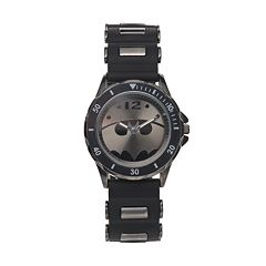Batman Zero Year Boy's Watch