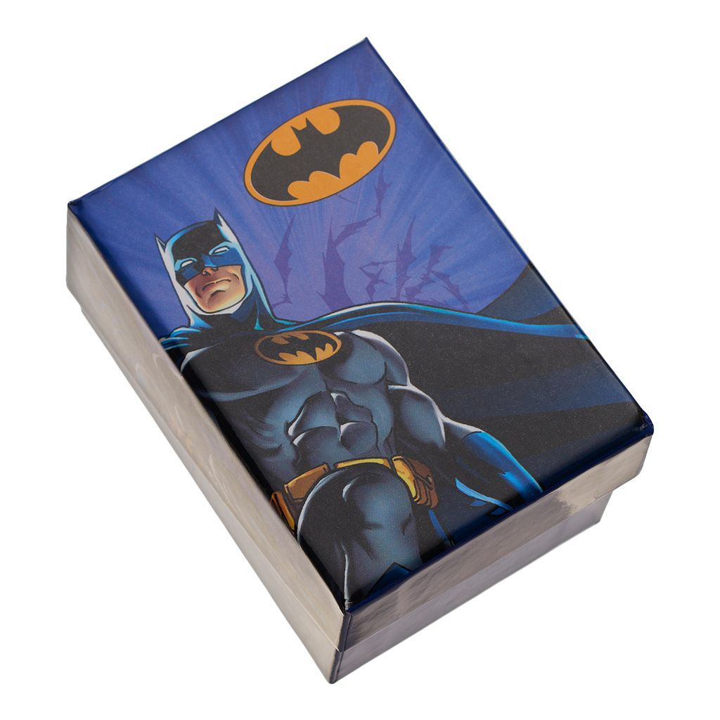 Batman Zero Year Boy's Watch