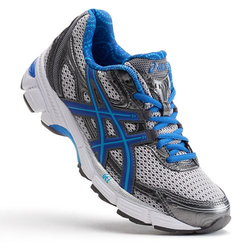 the best attitude 553d9 6a519 ASICS GEL-Enhance Ultra 2.0 Women's Running Shoes