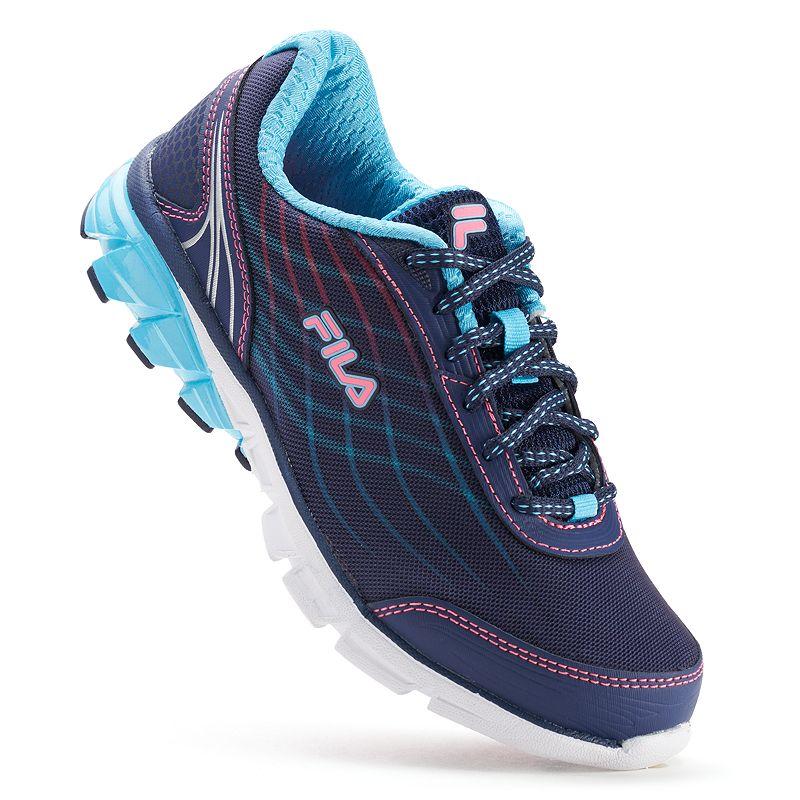 Fila Admire Walking Shoes