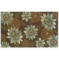 Oriental Weavers Utopia Floral Rug