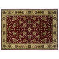 Oriental Weavers Tybee Woven Vine Rug