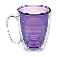 Tervis 15-oz. Tumbler Mug