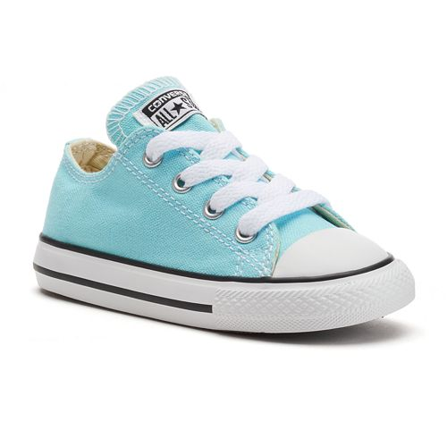 c436a72d9af6 Kid s Converse Chuck Taylor All Star Ox Poolside Sneakers
