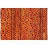 StyleHaven Gypsy Abstract Bazaar Rug