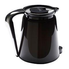 Keurig 2.0 4-Cup Starter Carafe