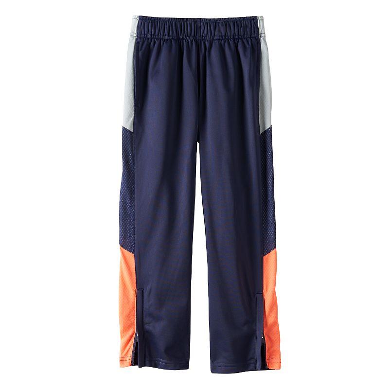 Jumping Beans® Performance Pants - Boys 4-10