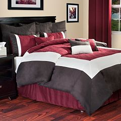 Hotel by Portsmouth Home Comforter Set
