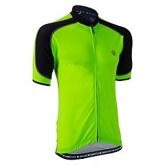 Men's Canari Streamline Cycling Top