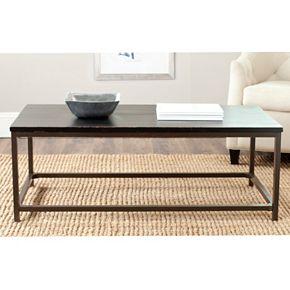 Safavieh Alec Coffee Table