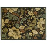 Oriental Weavers Huntington Floral Rug