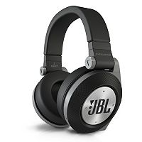 JBL E50 On-Ear Bluetooth Wireless Headphones
