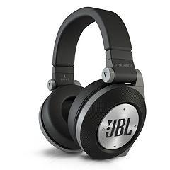 JBL E50 On-Ear Bluetooth Wireless Headphones by