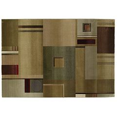 Sphinx Generations Contemporary Rug