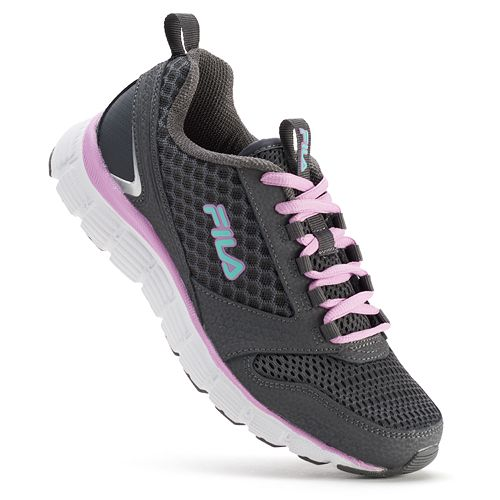 3c0e78a613f9 FILA® Memory Windstar Women s Running Shoes