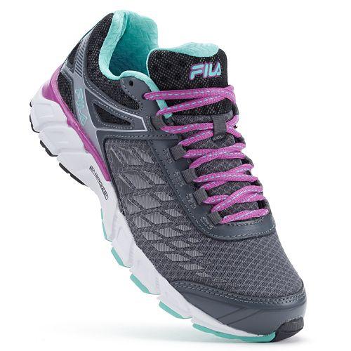 4dd9fe345a071 FILA® Dashtech Energized Women s Running Shoes