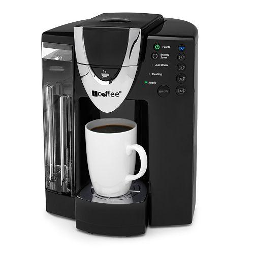 Keurig 2.0 K550 Coffee Brewing System