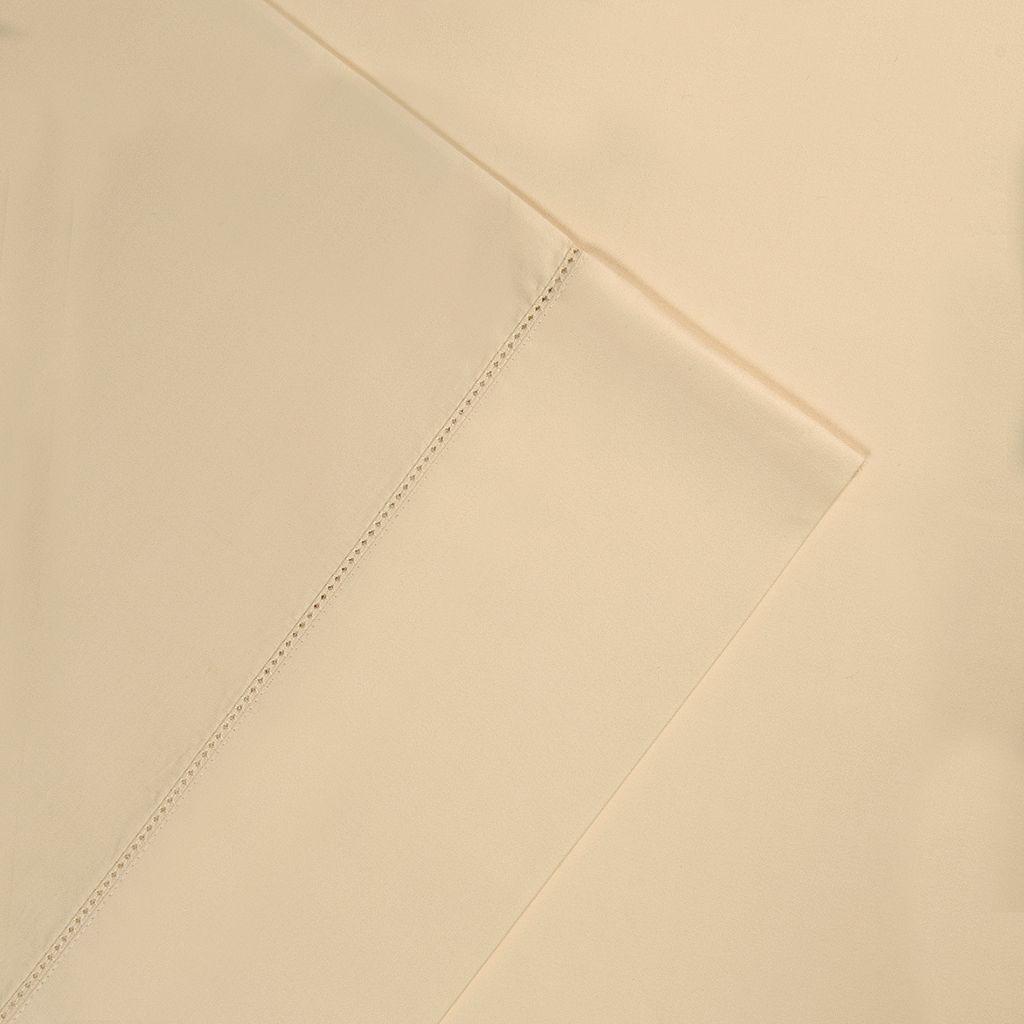 Celeste Home 610-Thread Count Pima Cotton Deep-Pocket Sheets