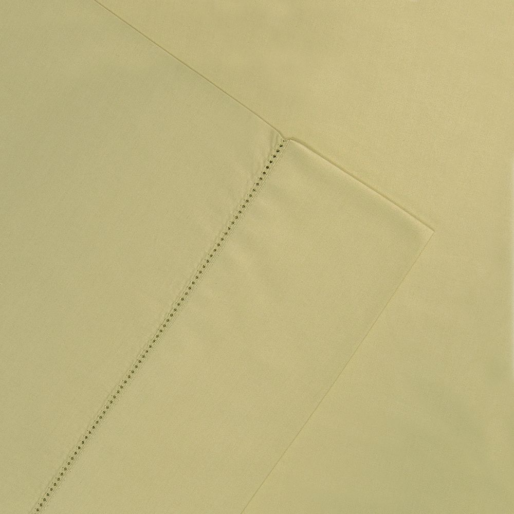 Celeste Home 610-Thread Count Pima Cotton Sheet Set