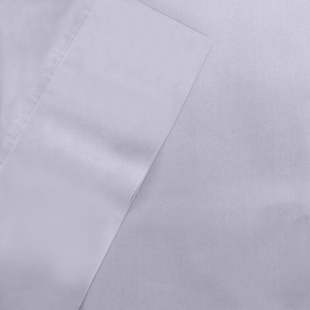 Veratex American Collection 600-Thread Count Tencel® Deep-Pocket Sheets