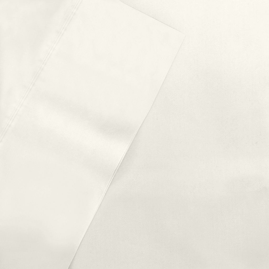 Veratex American Collection 600-Thread Count Tencel® Deep-Pocket Sheets