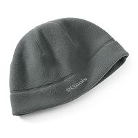 Men's Columbia Warmer Days Microfleece Beanie
