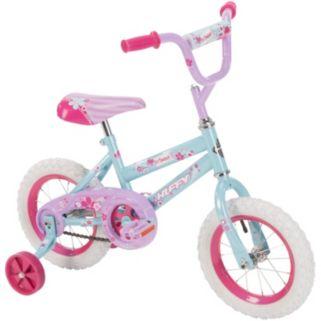 """Huffy So Sweet 12"""" Bike - Girls"""