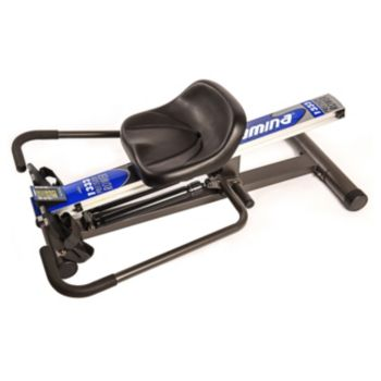 Stamina 1333 Precision Rower
