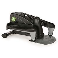 Stamina InMotion Compact Fitness Strider