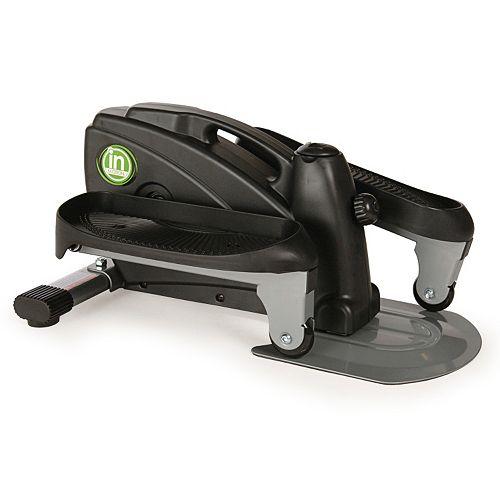 Stamina InMotion Compact Fitness Strider