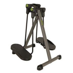Stamina WIRK Orbit Fitness Strider
